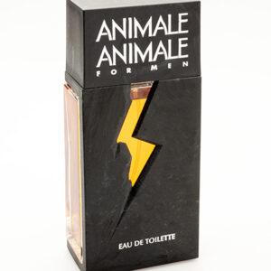 Animale Aniamle for Men-buymozlems.com