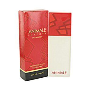 Animale Intense for Women-buymozlems.com