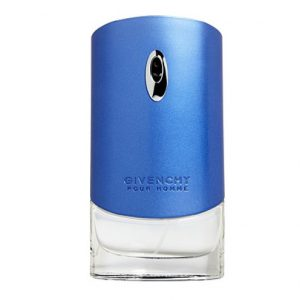 Blue Label by Givenchy for Men-buymozlems.com
