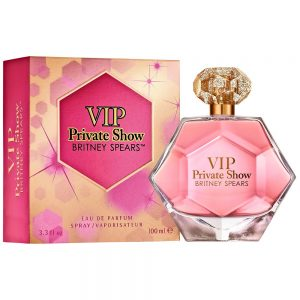 Britney Spears VIP Private Show for Women-buymozlems.com