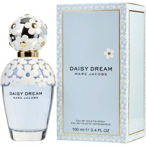 Daisy Dream by Marc Jacobs for Women-buymozlems.com