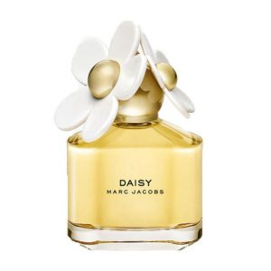 Daisy by Marc Jacobs for Women-buymozlems.com