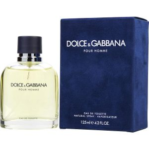 Dolce & Gabbana for Men-buymozlems.com
