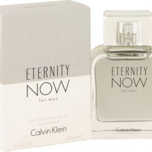 Eternity Now by Clavin Klein for Men-buymozlems.com