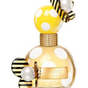 Honey by Marc Jacobs for Women-buymozlems.com