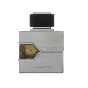 L'Aventure by Al Haramain for Men-buymozlems.com