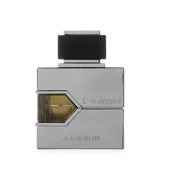 L'Aventure by Al Haramain for Men-buymozlems.com