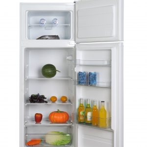 Westpoint 7 Cu.Ft Automatic Defrost Refrigerator-buymozlems,com