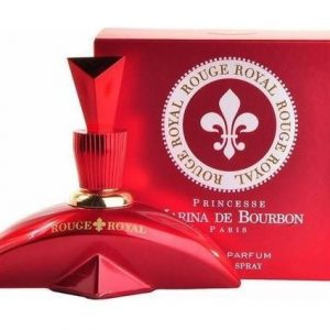 Rouge Royal by Marina de Bourbon for Women-buymozlems.com
