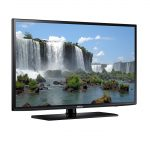 Samsung 55 inch LED Smart Television-buymozlems.com