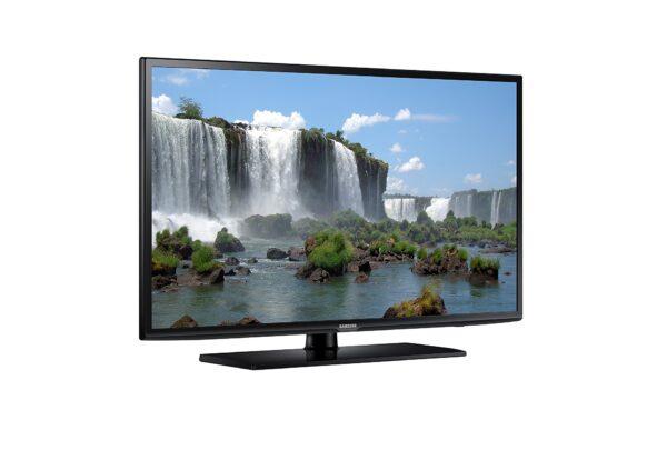 Samsung 55 inch LED Smart Television-buymozlems.com