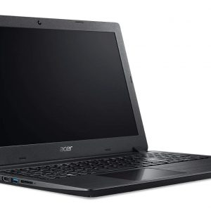 Acer Aspire 3 15.6-Inch Laptop-buymozlems.com