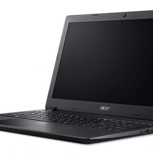 Acer Aspire ES 15.6-Inch Laptop-buymozlems.com