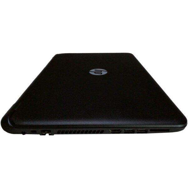 HP 16.5-Inch Notebook-buymozlems.com