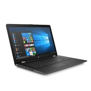 HP 17.3-Inch Notebook-buymozlems.com