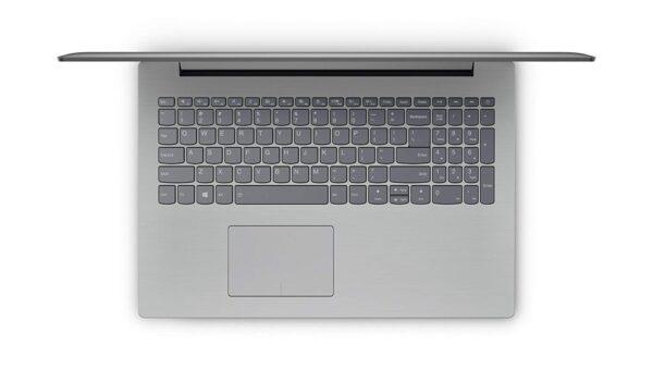 Lenovo Ideapad 320 15.6-Inch Laptop-buymozlems.com