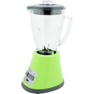 Oster 8 Speed Glass Jar Blender-buymozlems.com