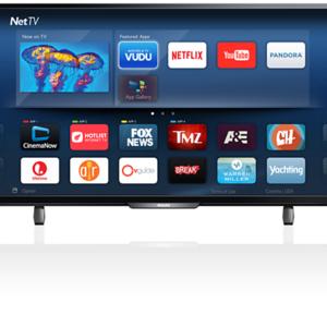 Philips 40 inch LED Television-buymozlems.com