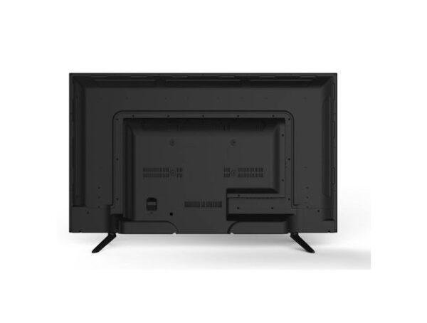 Seiki 49 inch LED Smart Television-buymozlems.com