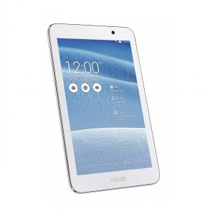ASUS Memo Pad 7 Tablet-buymozlems.com