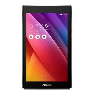 ASUS ZenPad C 7.0 (Z170C)-buymozlems.com