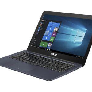 Asus E-402W 14-Inch Laptop-buymozlems.com