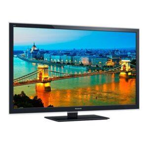 Panasonic 55 inch LED Television -buymozlems.com