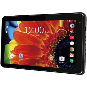 RCA Voyager 7 Tablet-buymozlems.com
