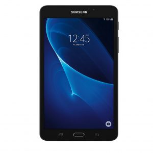 Samsung Galaxy Tab A 7 Tablet-buymozlems.com