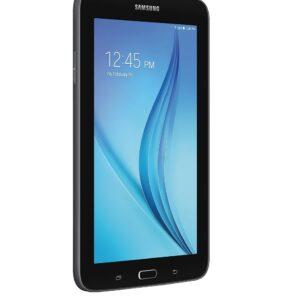 Samsung Tab E Lite 7 Tablet-buymozlems.com-buymolems.com