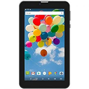 Tagital T7N 7 Tablet.buymozlems.com-buymozlems.com