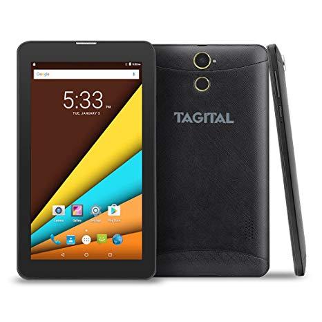 Tagital T7N 7 Tablet.buymozlems.com-buymozlems.com