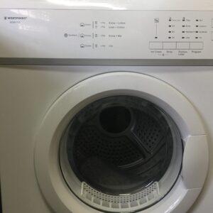 Westpoint DryerWDW-717, www.BuyMozlems.com