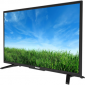 "RCA 32""LED TV-www.BuyMozlems.com"