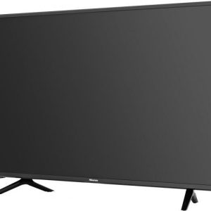 "Hisense 55"" tv 55DV6500-www.BuyMozlems.com"