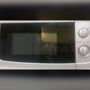 Microwave BMW205l-www.BuyMozlems.com
