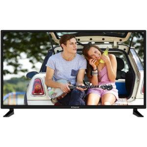 Polaroid Smart TV-www.BuyMozlems.com