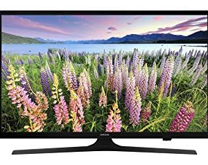 "Samsung 43"" UN43J5200-www.BuyMozlems.com"