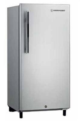Westpoint refrigerator WRMN2217-www.BuyMozlems.com