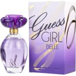 Guess Girl Belle-BuyMozlems.com