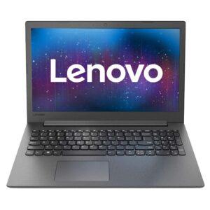 Lenovo 130-15AST-www.BuyMozlems.com