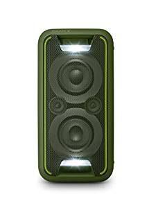 Sony GTK-XB5 Speaker-www.BuyMozlems.com