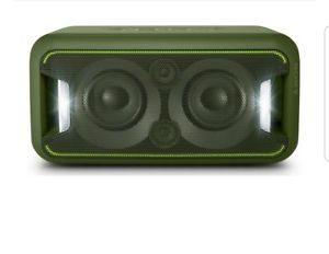 Sony GTK-XB5-www.BuyMozlems.com