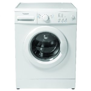 Westpoint Washer WMW61013-BuyMozlems.com