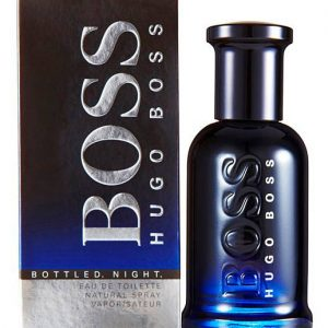 Hugo Boss Bottled Night-BuyMozlems.com