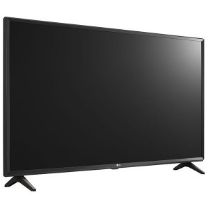 Lg 43 inch UK6090- www.BuyMozlems.com