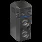 Panasonic Speaker SC-UA30-www.BuyMozlems.com