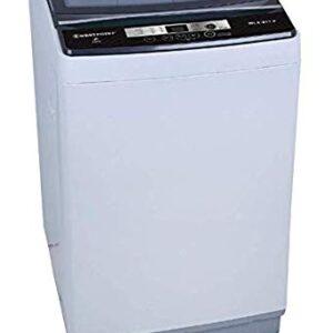 Westpoint Washer WLX817-www.BuyMozlems.com