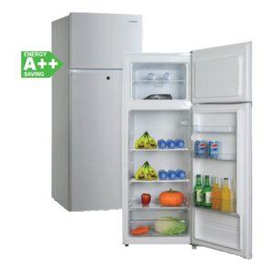 westpoint-refrigerator WRMN 2316-www.BuyMozlems.com