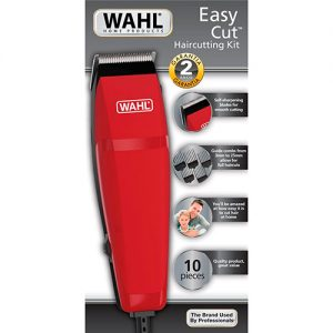 whal 9314-2758 haircutting-www.BuyMozlems.com kit